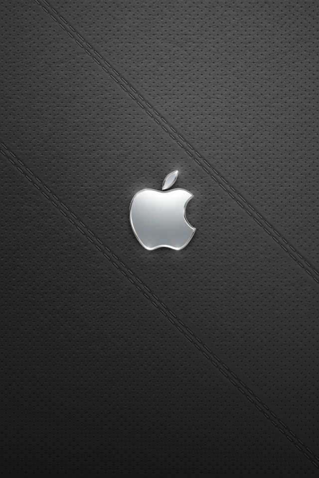 8000+ Wallpaper Apple Ios 11  Gratis